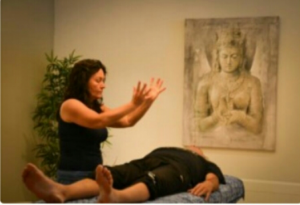 linda-qi-gong-training-in-action